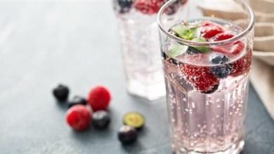 Photo of أطعمة ومشروبات لا تناسب مرضى القولون العصبي