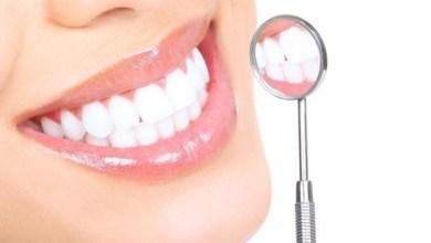 Photo of العناية بالأسنان واجبة أثناء العلاج الكيماوي