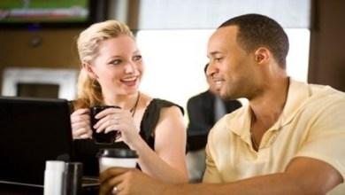 Photo of 5 طرق ناجعة لتجعلي من زوجك رجلاً ناضجاً