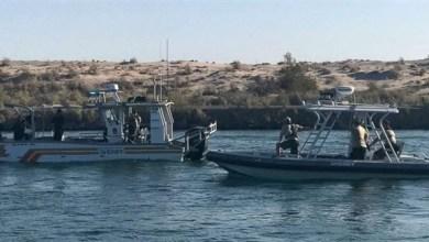 Photo of كاليفورنيا: إصابة 9 وفقدان 4 بعد تصادم قاربين