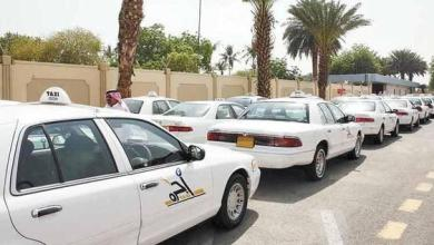 Photo of توجه جديد من هيئة النقل العام تجاه سيارات الأجرة