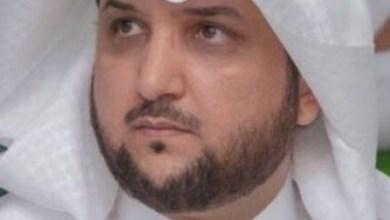 Photo of الدكتور الأفندي: اليوم الوطني 88 شاهد عدل على النقلة التنموية غير المسبوقة في السعودية
