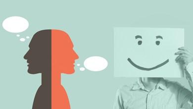 Photo of حديث عن الشخص ابوجهين , احاديث عن المنافقين ذو الوجهين