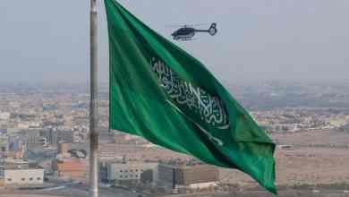 """Photo of المملكة ترفض اتهامات إيران بدعم """"هجوم الأحواز"""".. وتؤكد أن الكذب ولوم الآخرين عادة إيرانية"""