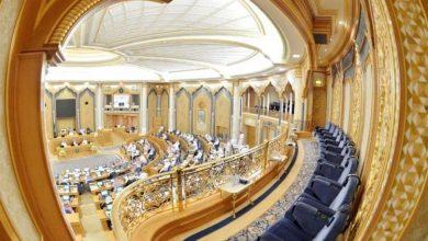 "Photo of ""الشورى"" لوزارة التعليم: أعلنتم عن 18 مبادرة لكنها مجرد خطط متداخلة"