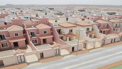 Photo of بعد وصفها بـ الكراتين.. أسباب رفض المواطنين لمنتجات الإسكان