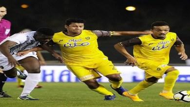 Photo of استئناف مباريات دوري الأمير محمد بن سلمان لأندية الدرجة الأولى غدا