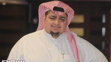 Photo of المشرف العام: ننتظر الدعم المعنوي والمادي من وجهاء وتجار جدة