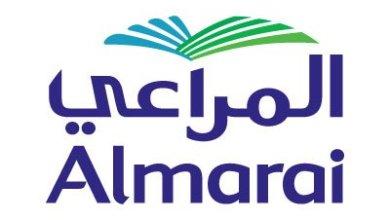 Photo of وظائف شاغرة للسعوديين والمقيمين في شركة المراعي