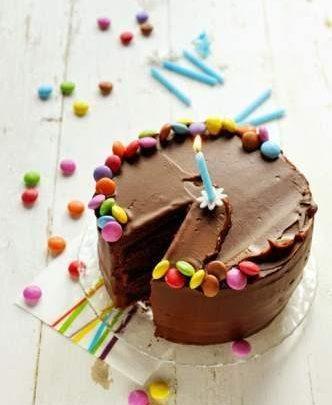 صور تورته وصورة تحتوى على تورتة بالشوكولاته الجميلة مجلة رجيم