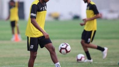 Photo of الاتحاد يستأنف تدريباته استعداداً للوصل الاماراتي