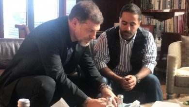 Photo of رسمياً ،، الاتحاد يعلن التعاقد مع المدرب الكرواتي بيليتش