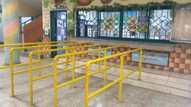 Photo of تطوير تعتذر عن تشغيل المقاصف المدرسية.. والمدارس تعود للنظام القديم