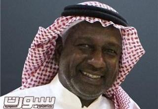Photo of ماجد عبدالله ينتقد زيادة الأجانب في الدوري السعودي