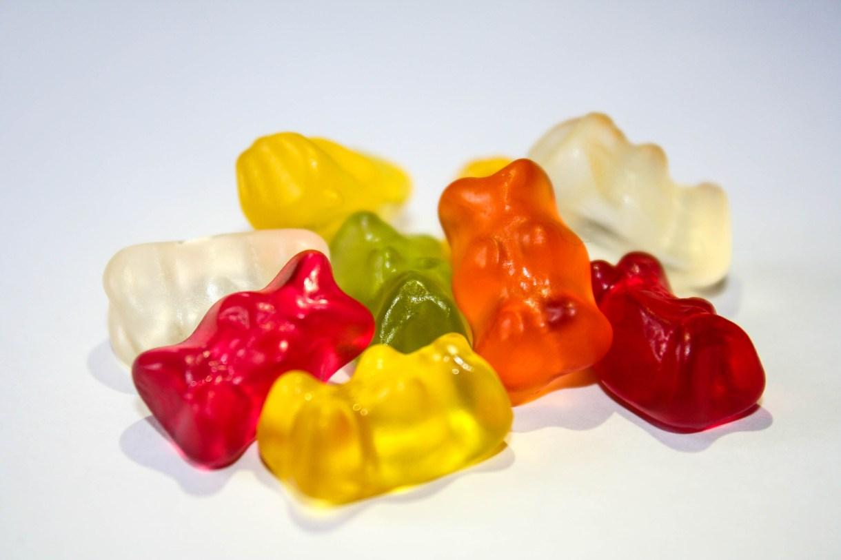gummibarchen-color-candy-nibble-51352.jpeg (3456×2304)