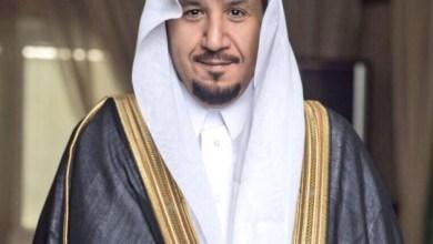 Photo of مدير معهد العاصمة النموذجي يوجه الأقسام التعليمية لتنفيذ الاحتفال باليوم الوطني 88