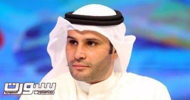 Photo of جدة تستضيف كونغرس اسيوي الصحافة الرياضية 21 الجاري