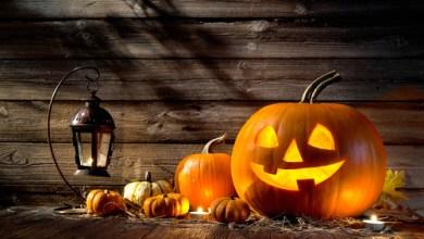 Photo of ماهو عيد الهالوين , متى موعد تاريخ عيد الهالوين في العالم