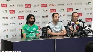 Photo of حسين عبد الغني: كأس آسيا ممكنة