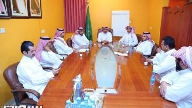 Photo of القرعة تحدد مواجهات دور الربع النهائي لبطولة المملكة لكرة القدم للصم