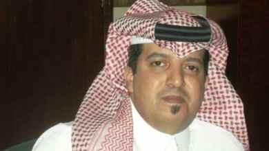Photo of كاتب سعودي: ستنتهي المسرحية ويضحك السعوديون