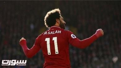 Photo of صلاح يتوصل لاتفاق للرحيل عن ليفربول