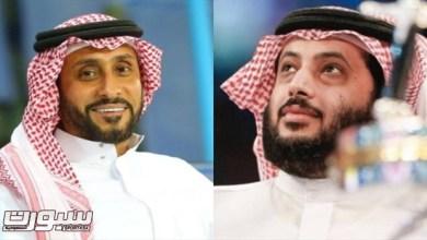 Photo of الجابر يعلق على تولى 3 مناصب كبرى