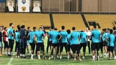 Photo of السوبر السعودي المصري: الهلال أمام الزمالك غدا في الرياض