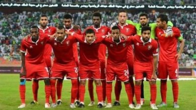 Photo of الوحدة يتطلع إلى الفوز على الفيحاء في لقاء اليوم