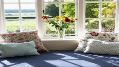 Photo of هل إغلاق نوافذ البيت طيلة اليوم يضر بصحتك؟