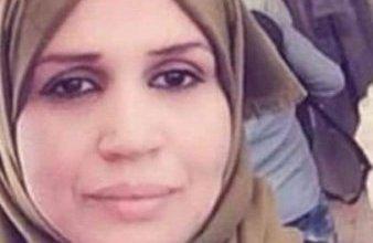 Photo of من هي عائشة الرابي , قصة الشهيدة الفلسطينية عائشة الرابي