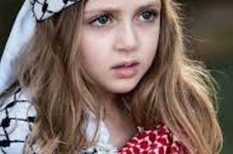 Photo of صور اجمل طفلة فلسطينية , احلى بنت من فلسطين