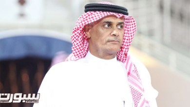 Photo of رئيس نادي أحد يصدر جملة قرارات