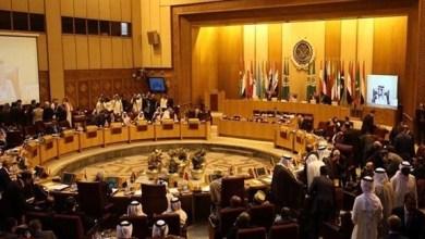 Photo of الإمارات تشارك في أعمال الدورة الـ 83 للمكتب التنفيذي لوزراء الإسكان العرب بالقاهرة