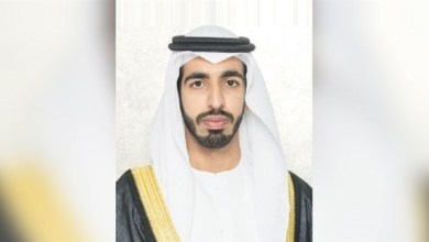 Photo of سفير الإمارات في السعودية: موقفنا ثابت وسيبقى إلى جانب المملكة