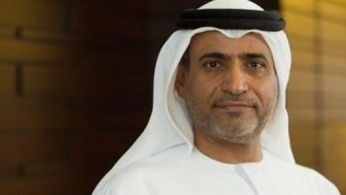 Photo of مدير عام الطيران المدني الإماراتي لـ24: نعمل على تطوير نظام إدارة ملاحتنا الجوية