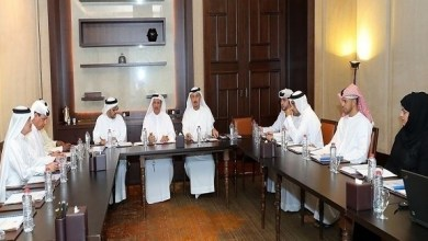 "Photo of ""الاقتصاد الإماراتية"" تدرس آلية جديدة ذكية لحماية المستهلك من السلع المقلدة"