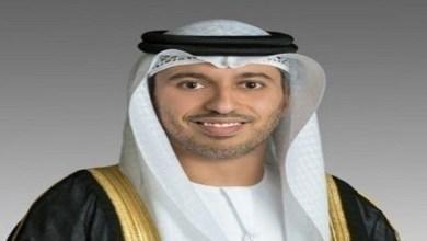 Photo of الفلاسي: التحدي استثمار معرفي في أجيال الغد ومنصة لبناء قدرات وطاقات شبابنا