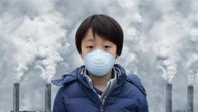 Photo of الأمم المتحدة تقترح خطوات لخفض ضحايا تلوث الهواء في آسيا