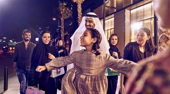 Photo of متى موعد انطلاق مهرجان دبي للتسوق 2018