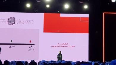Photo of انطلاق فعاليات الدورة الثانية من مجلس محمد بن زايد لأجيال المستقبل