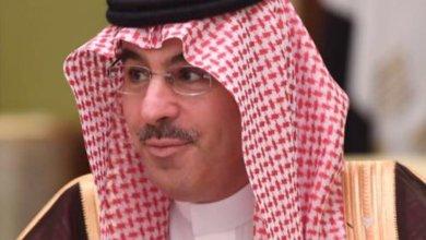 Photo of العواد: السعودية قامت منذ تأسيسها على العدالة وسيادة القانون