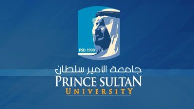 Photo of جامعة الأمير سلطان تعلن توفر وظائف أكاديمية للرجال والنساء