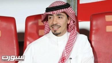 Photo of البترجي: الأهلي لن يتنازل عن كأس زايد للأبطال