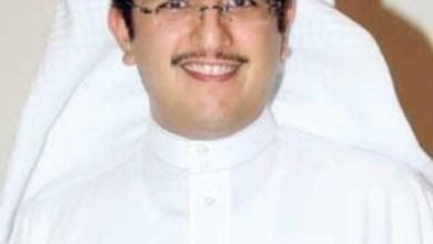 Photo of أعضاء شرف نادي الفتح يتكفلون بمكافأة الفوز على الأتحاد