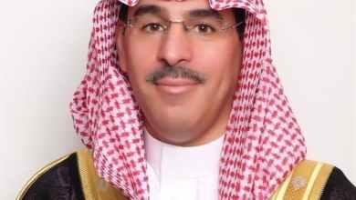 Photo of وزير الإعلام: كلمات ولي العهد تختصر ماذا تريد المملكة أن تكون