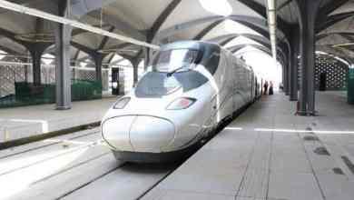 Photo of قطار الحرمين يوضح كيفية حجز المقاعد في رحلاته وطريقة السداد