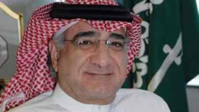 Photo of توجيه من أمين جدة بعدم التجديد للمشاريع المنتهية عقودها بالواجهة البحرية