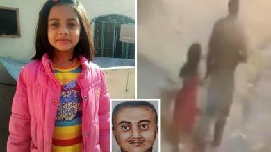 Photo of باكستان: تنفيذ حكم الإعدام في قاتل الأطفال