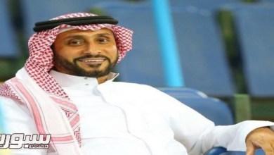 Photo of الجابر يكشف عن بداية خطة السعودية لتنظيم كأس آسيا